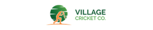 village-cricket-co